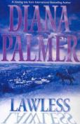 Lawless (MIRA Tradesize S.)