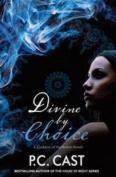 Divine by Choice