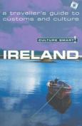 Culture Smart! Ireland