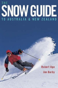 Snow Guide to Australia and New Zealand