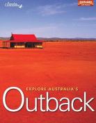 Explore Australia's Outback
