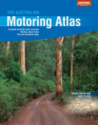 The Australian Motoring Atlas
