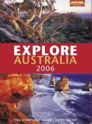 Explore Australia: 2006
