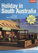 Holiday in South Australia
