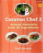 Caravan Chef 2