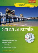 Holiday in South Australia 2nd ed