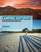 Cool Camping Australia