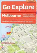 Go Explore Melbourne Cards