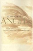 Big Book of Angels
