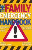 The Family Emergency Handbook