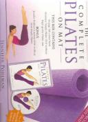 Pilates on the Mat