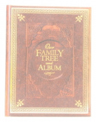Our Family Tree and Album