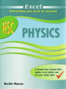 Excel HSC Physics