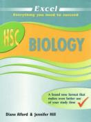 Excel HSC Biology