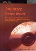 Journeys: the Stimulus Booklet