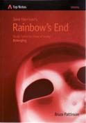 Jane Harrison's Rainbow's End