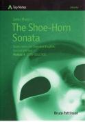 John Misto's The Shoe-Horn Sonata