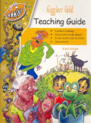 Gigglers Gold Teaching Guide