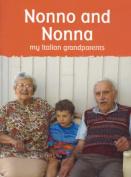 Nonno and Nonna
