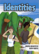 Identities (Highlights S.)