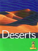 Deserts (Go Facts)