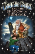 07 Charlie Bone And The Shadow Of Badlock