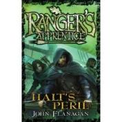Ranger's Apprentice 9