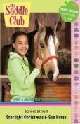 Saddle Club Bindup 07