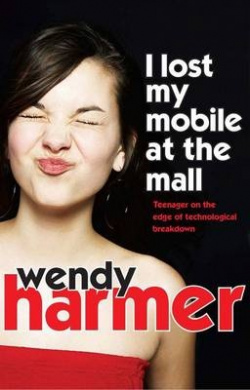 I Lost My Mobile at the Mall