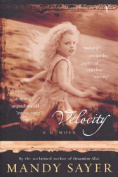 Velocity: A Memoir