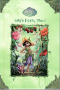Disney Fairies Chapter Book - Lily's Pesky Plant