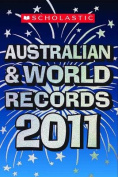 Australian and World Records 2011