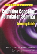 Cognitive Coaching Foundation Seminar