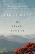 My Blood's Country
