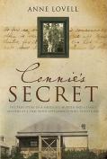 Connie's Secret