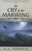 The Cry of the Marwing
