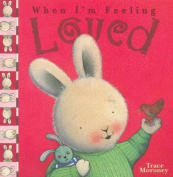 When I'm Feeling Loved