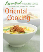 Oriental Cooking