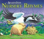 Australian Picture Books