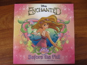 Enchanted Picture Storybook
