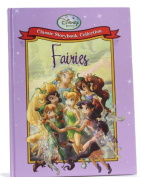 Fairies Classic Storybook