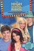 High School Musical - Stories from East High