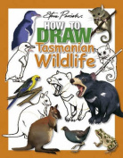 How To Draw Tasmanian Wildlife