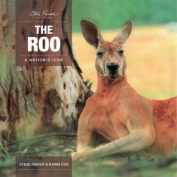 The Roo: A Nation's Hero