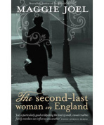 The Second-last Woman in England