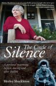 The Circle of Silence