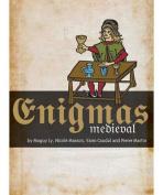 Enigmas Medieval