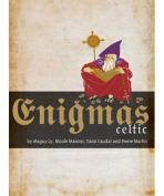 Enigmas Celtic