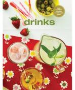 Drinks (Chunky Food)