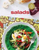 Salads (Chunky Food)